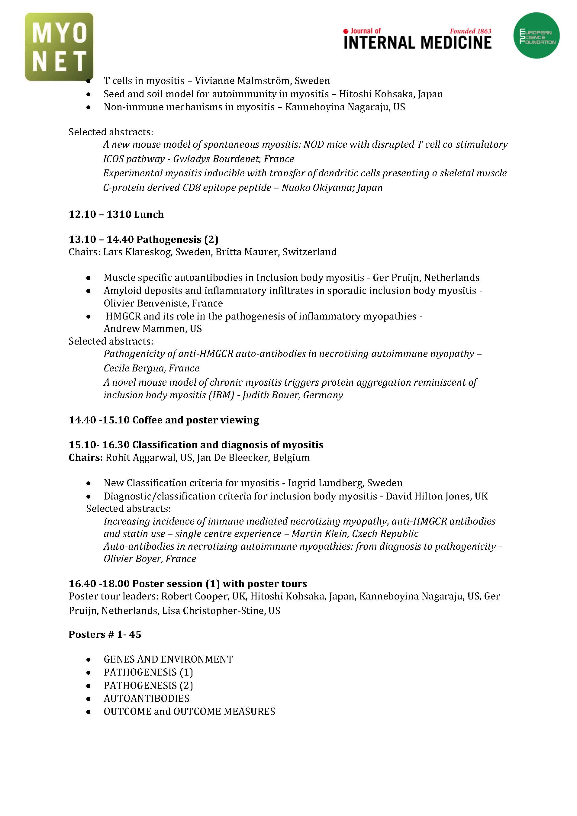 Updated program 2015 conf_150407_corrected_Sida_2