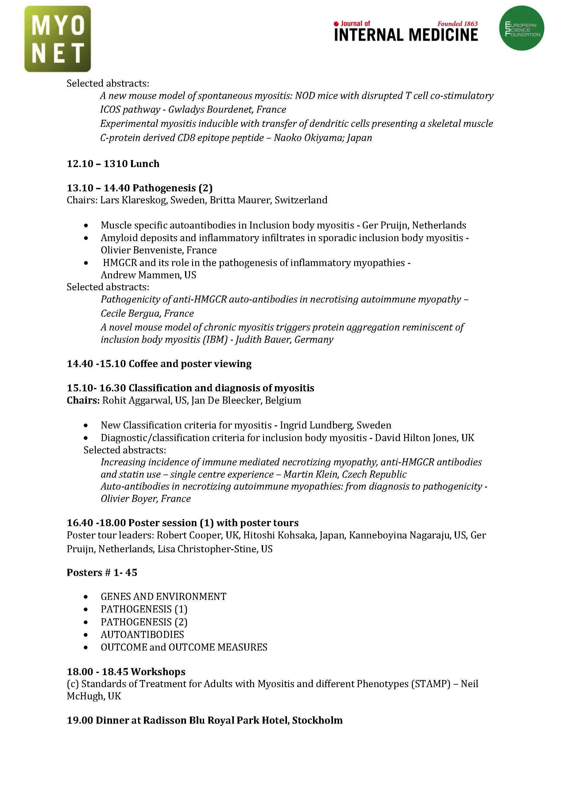Updated program 2015 conf_150508b_Sida_2