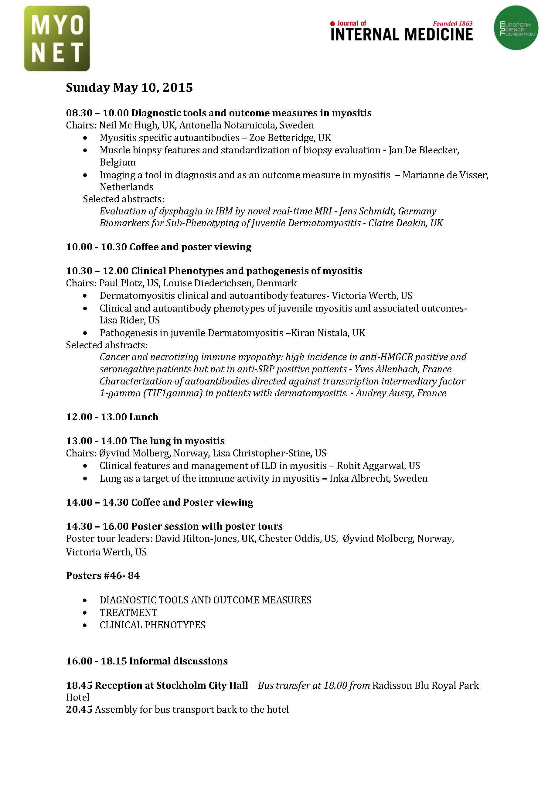 Updated program 2015 conf_150508b_Sida_3