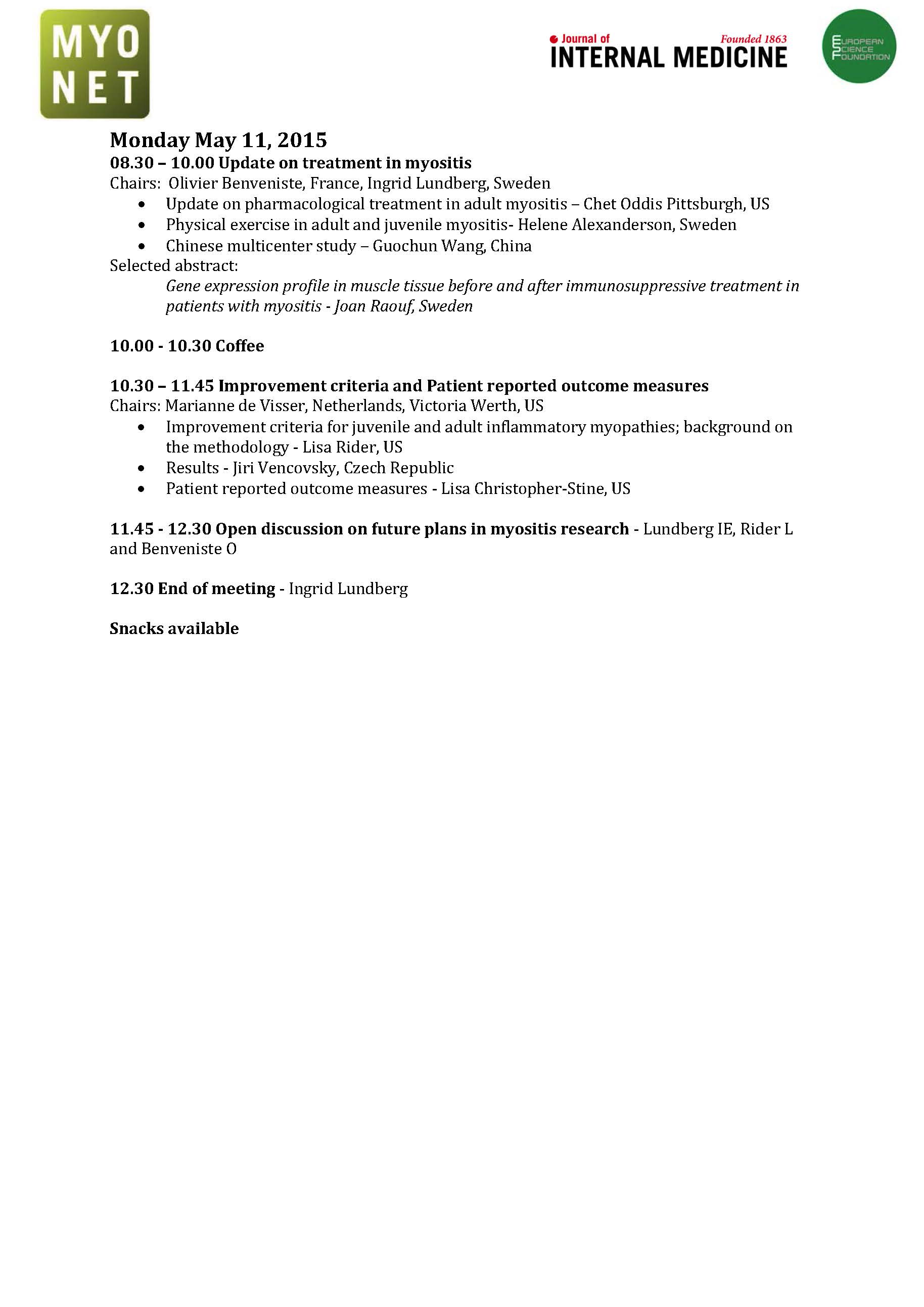 Updated program 2015 conf_150508b_Sida_4